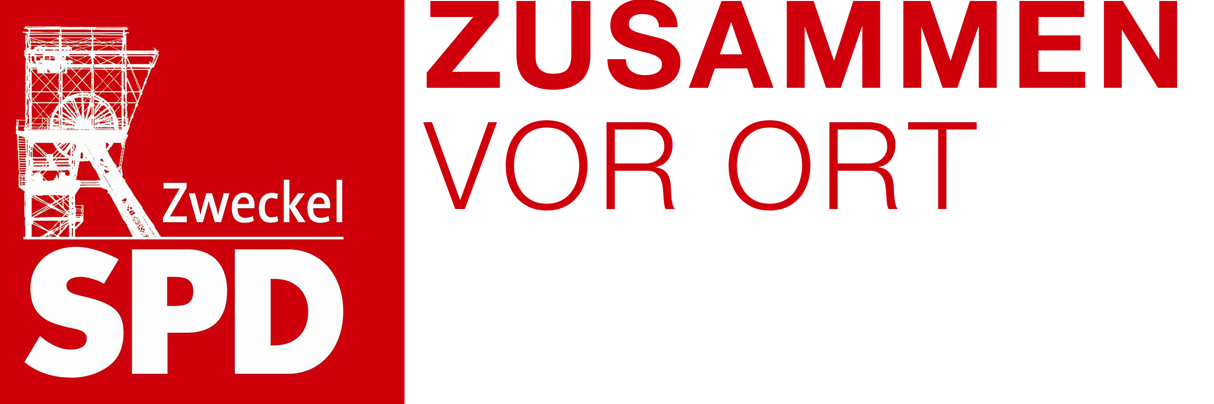 SPD Zweckel