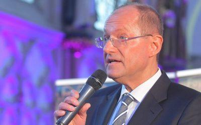 Bürgermeister Roland: Ausschuss traf eine gute Entscheidung