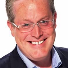 Jens Bennarend