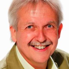 Norbert Dyhringer