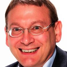 Klaus Omlor