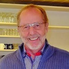 Lothar Romberg