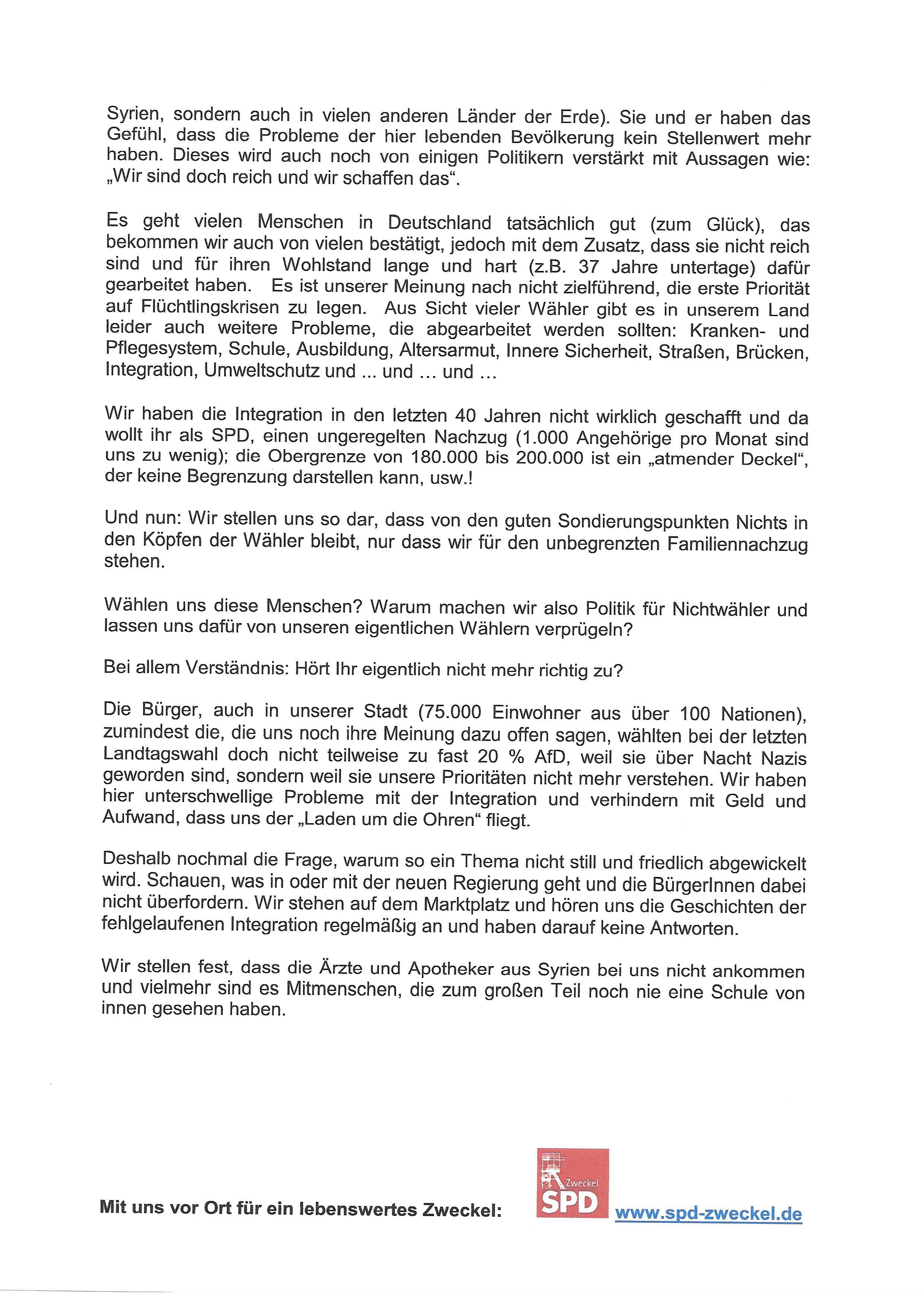Gemütlich Lebenslauf Für Apotheken Techniker Außenstelle ...