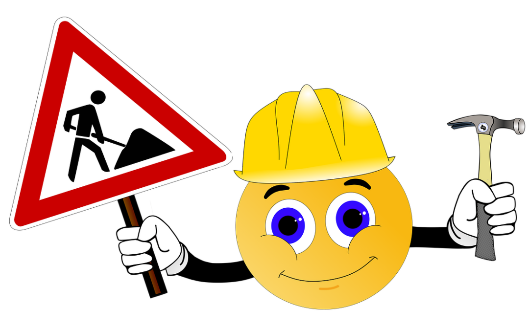 Sonntag: Brücke über die Zechenbahn auf der Feldhauser Straße wird saniert